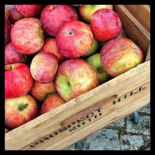 apple-box.JPG